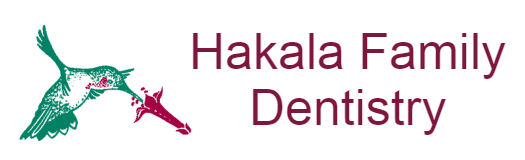 Hakala Family Dentistry